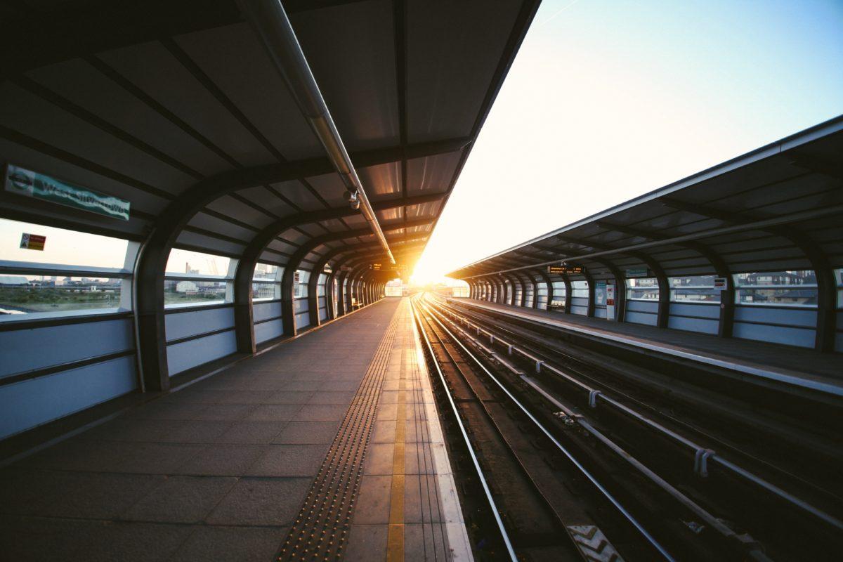 RAILWAY SPECIALISTS